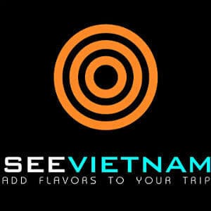 See Vietnam