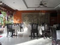 فندق سيمنياك باراديسو