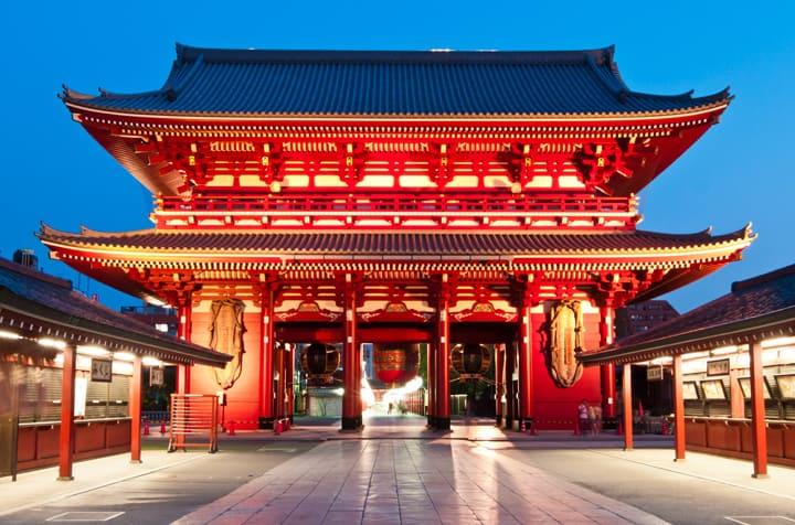 semsoji-tempel-i-tokyo