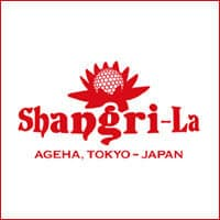 Shangri-La @ ageHa - LUKKET