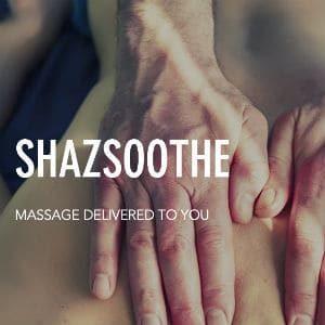 Shaz Soothe