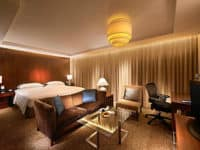 فندق شيراتون جراند تايبيه