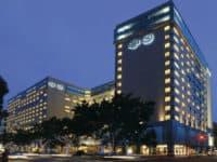 Ξενοδοχείο Sheraton Grand Taipei