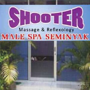 Shooter Spa