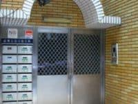 Soho Man Spa - مغلق