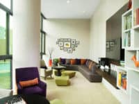 Somerset Grand Hanoi Serviced Residences