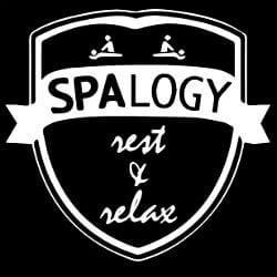 SPALOGY