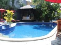 Spartacvs Bali Hotel – CLOSED