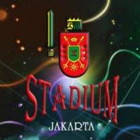 Stadium Jakarta – CLOSED