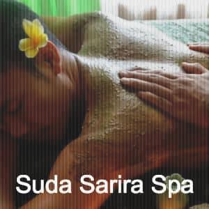 Suda Sarira Spa