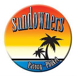 Sundowners Bistro & Lounge
