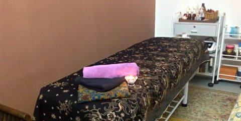 TravelGay التوصية SZ Massage Therapist - مغلق