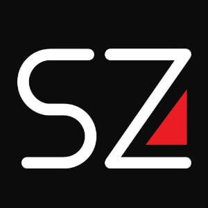 SZ Massage Therapist - مغلق