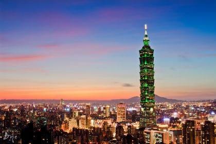Our Taipei Top Ten Things To Do