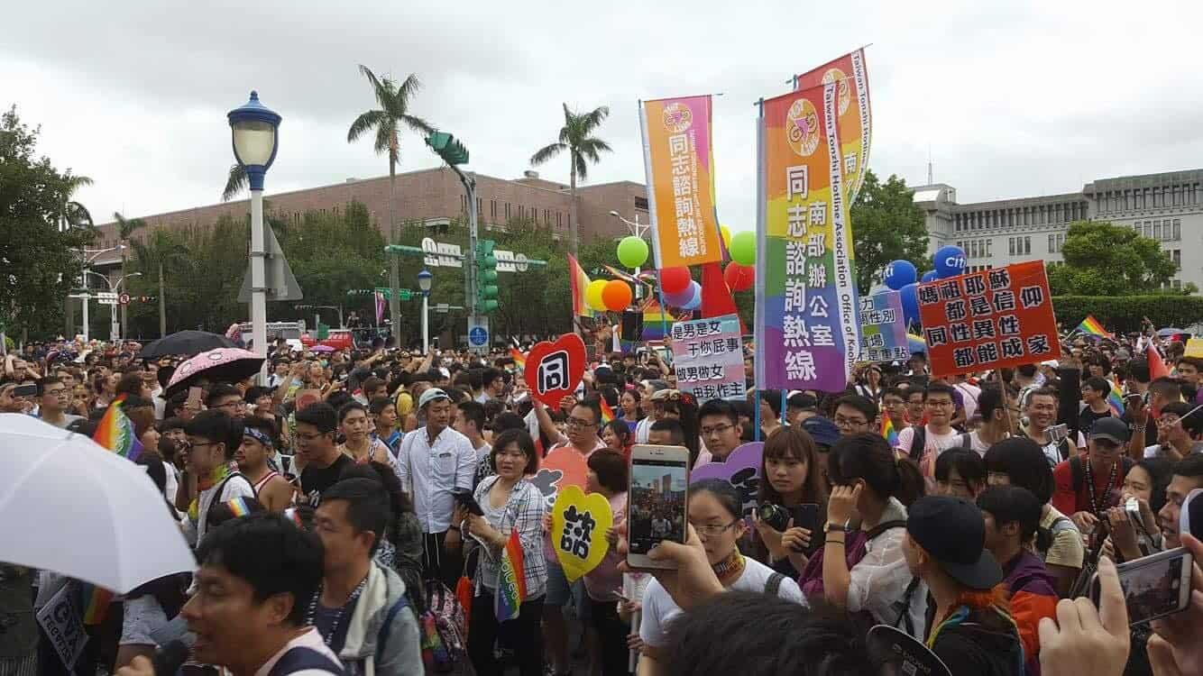 taipei pride 2016-1