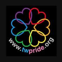 Taiwan Pride