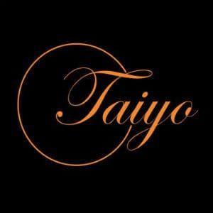 TAIYO Men's Massage