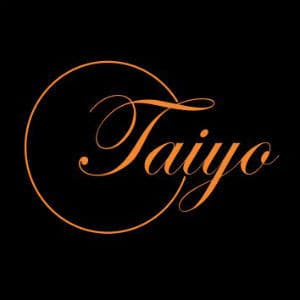 TAIYO mænds massage