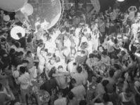 Ταντρικό μπαρ