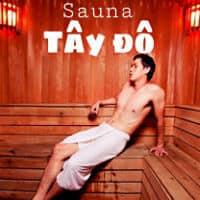 Sauna Taydo