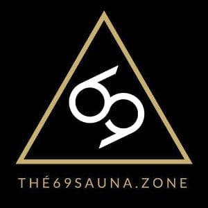La 69 Zona Sauna
