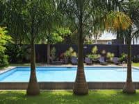 Henry Hotel Cebu