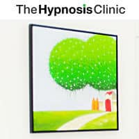 The Hypnosis Clinic
