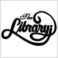 The Library Malate - ΚΛΕΙΣΤΟ