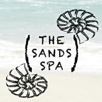 The Sands Spa – CLOSED
