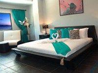 The-Venue-Residence-Pattaya-0-200x150