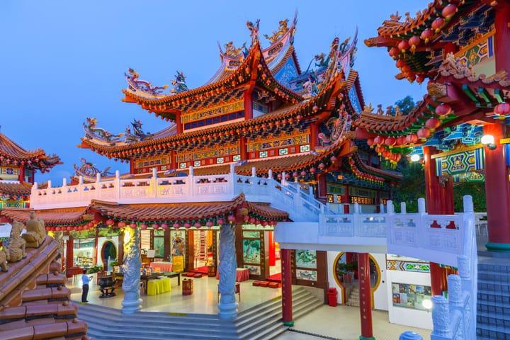 thean-hou-temple-kuala-lumpur