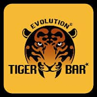 Tiger Bar – reported CLOSED