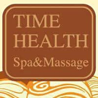 Time Health Spa & Massage-CLOSED
