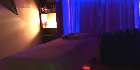 Tokyo Pro Massage