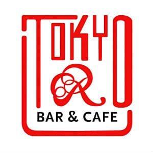 Tokyo R Bar