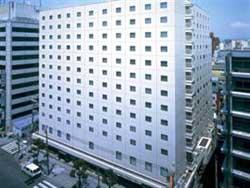 Osaka Tokyu REI Hôtel