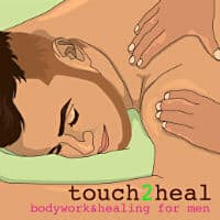 Touch 2 Heal