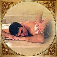 The Turkish Bath – Traditional Hammam