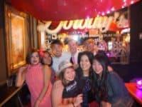 Bar Dorothy