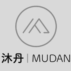 MUDAN Spa