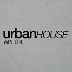 Urban.HOUSE