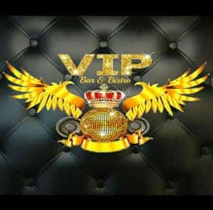 VIP μπαρ και μπιστρό