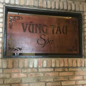 Vung Tau Spa
