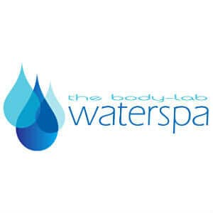 WaterSpa