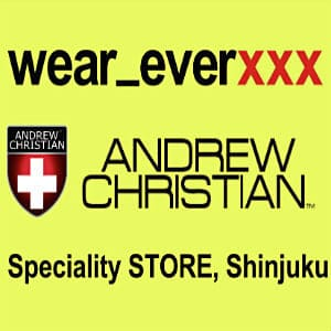 WearEverXXX.Tokyo