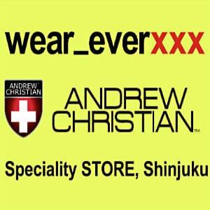 WearEverXXX. طوكيو