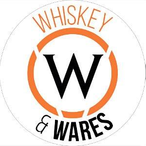 Whisky et marchandises
