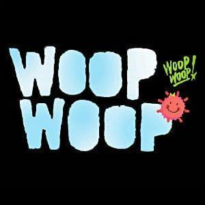 WOOP WOOP Bar & Food