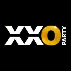 XXO fest