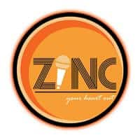 ZINC Music Bar - مغلق